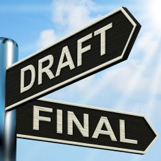 stock-photo-38264864-draft-final-signpost-means-writing-r