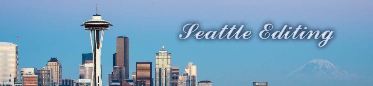 Seattle Editing